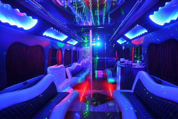 7a923672a2 Party Bus Rentals In Cincinnati. Cheap Party Buses and Limos